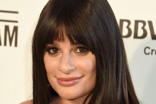 Lea Michele and Zandy Reich are making wedding plans. File Photo by Gregg DeGuire/UPI