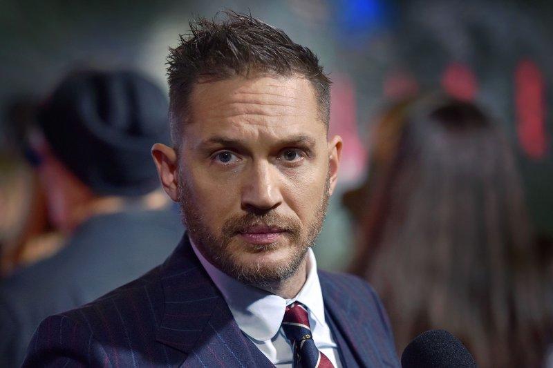 'Venom' tops North American box office with $90.1M