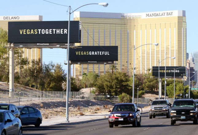 MGM Resorts sues Las Vegas shooting victims to avoid liability