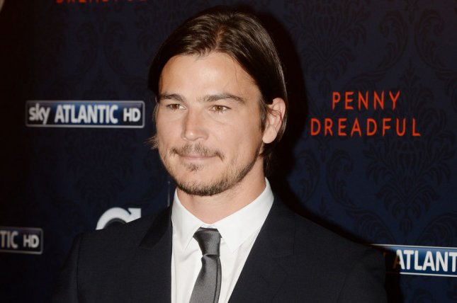 Famous birthdays for July 21: Josh Hartnett, CC Sabathia - UPI com