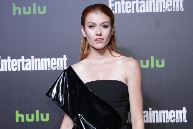 Shadowhunters' canceled by Freeform, will end with third season