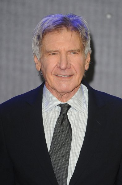 Watch: Harrison Ford, Cardi B star in Super Bowl LIII