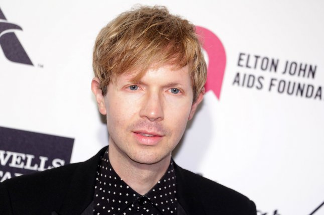 Beck, seen here in 2015, has released a new song titled Wow and revealed a new album is in the works. File Photo by Jonathan Alcorn/UPI