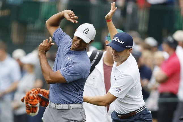 Masters golf 2019: Fun facts, Rory McIlroy leads best bets - UPI com