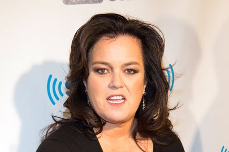 Rosie O'Donnell at Sirius XM's Howard Stern Birthday Bash on February 1, 2014. The television personality opened up about estranged daughter Chelsea O'Donnell on Monday. File photo by Justin Alt/UPI