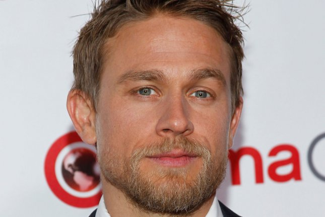 Warner Bros. releases final trailer for 'King Arthur' with Charlie Hunnam, Jude Law