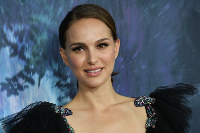 Natalie Portman has decided not to travel to Israel to receive the Genesis Prize. File Photo by Jim Ruymen/UPI