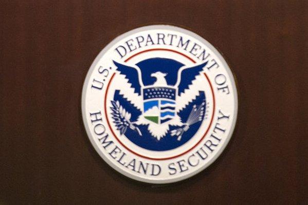 DHS chief of staff Karen Olick announces resignation