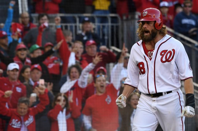 Nationals vs. Dodgers NLDS Game 3: Prediction, preview, pick