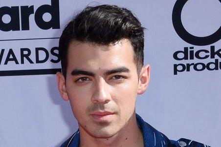 2ba2ee5ab9 Joe Jonas at the Billboard Music Awards on May 22. File Photo by Jim  Ruymen UPI