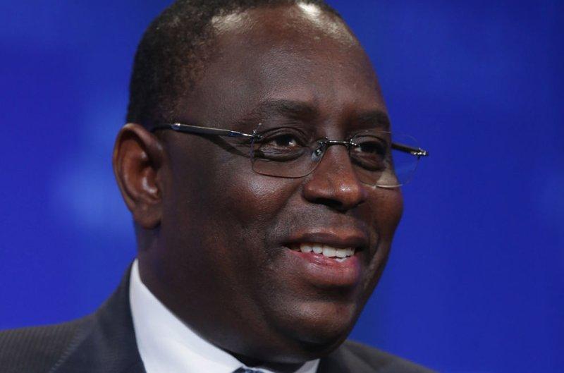 WHO declares Senegal free of Ebola