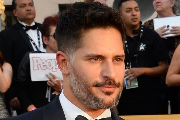 Joe Manganiello has joined the cast of 'Pee-wee's Big Holiday.' File photo by Jim Ruymen/UPI