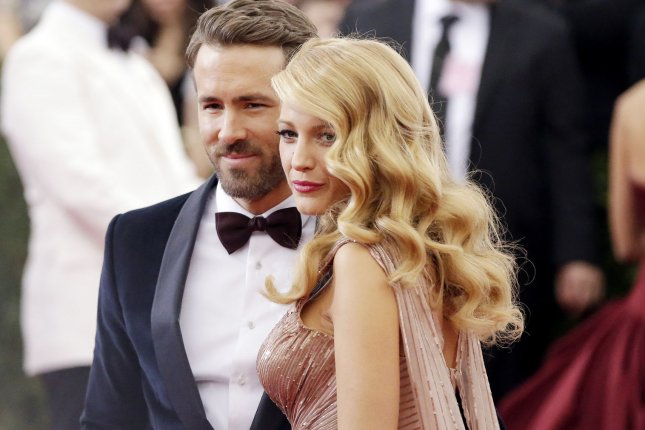 Blake Lively, Ryan Reynolds reportedly 'ready for kids ...