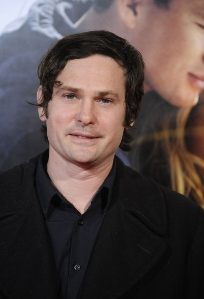Actor Henry Thomas was arrested in Oregon on suspicion of driving under the influence of an intoxicant. File Photo by Phil McCarten/UPI