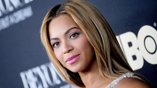 Beyonce arrives at the HBO Documentary Films 'Beyonce: Life Is But A Dream' New York Premiere at the Ziegfeld Theater on February 12, 2013 in New York City. UPI/Dennis Van Tine