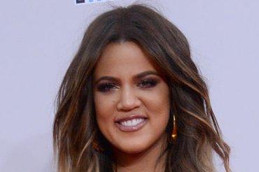 Khloe Kardashian dismissed rumors of Scott Disick's alleged affair with Kendall Jenner. Photo by Jim Ruymen/UPI