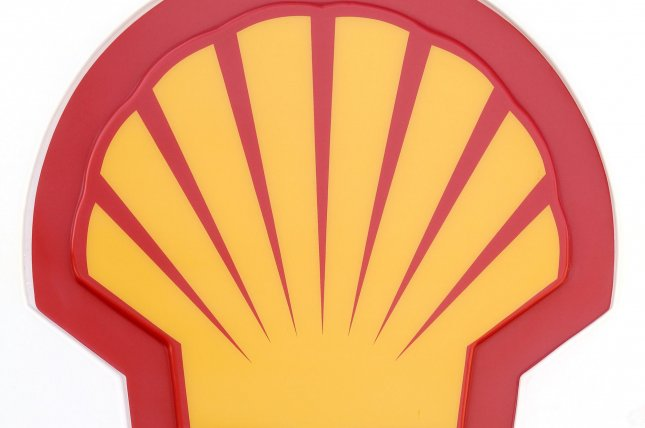 Shell is leaving parts of Africa behind as part of a divestment streak that followed its merger with BG Group. File photo by Mohammad Kheirkhah/UPI.
