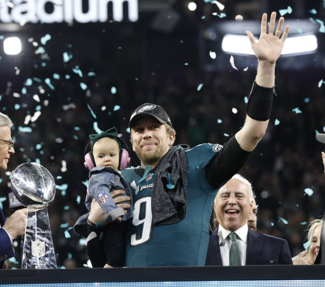 Philadelphia Eagles: What Went Right, What Went Wrong