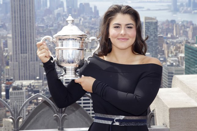 US-Open-tennis-champ-Bianca-Andreescu-sh