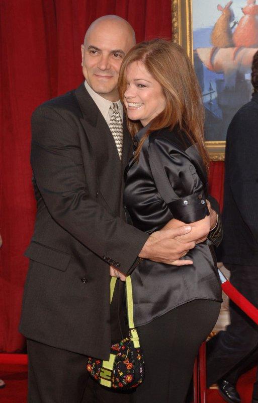 Bertinelli Vitale To Marry In Italy Upi Com