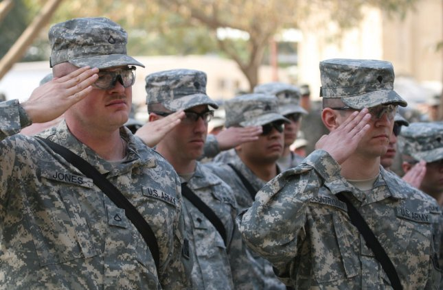 Army updates tattoo and hair regulations after criticism