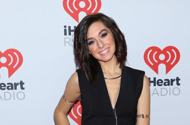 Police identify man who gunned down 'Voice' star Christina Grimmie