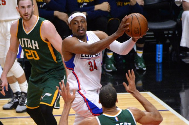 2017 NBA playoffs: LA Clippers-Utah Jazz Game 7 preview
