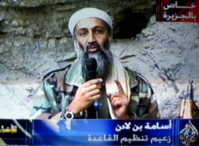 Various sources have reported Osama bin Laden's body is in the custody of the U.S. government.
