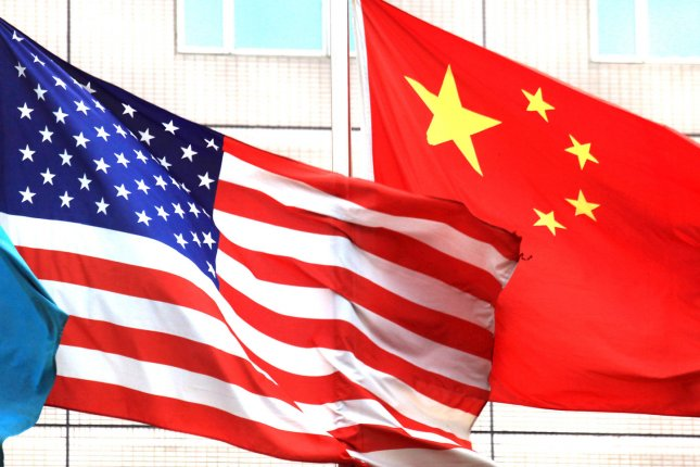 China reclaims position as world's largest holder of USA treasuries