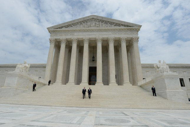 Supreme Court strikes down portion of immigration law