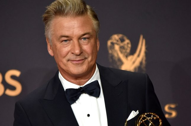 The Alec Baldwin Show is to debut on ABC in September. File Photo by Christine Chew/UPI