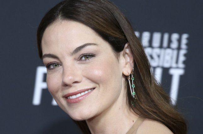 Michelle Monaghan has landed dual roles in a new Netflix show. File Photo by Oliver Contreras/UPI