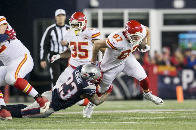 Image result for Travis Kelce 600x400