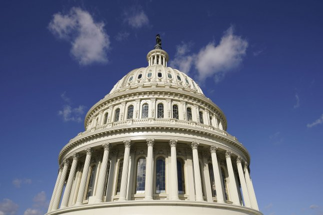 House passes debt ceiling extension to avert fiscal crisis