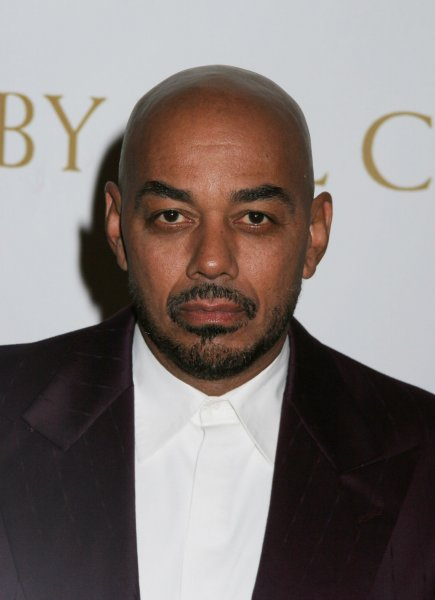Musician James Ingram died at the age of 66. File Photo by Francis Specker/UPI