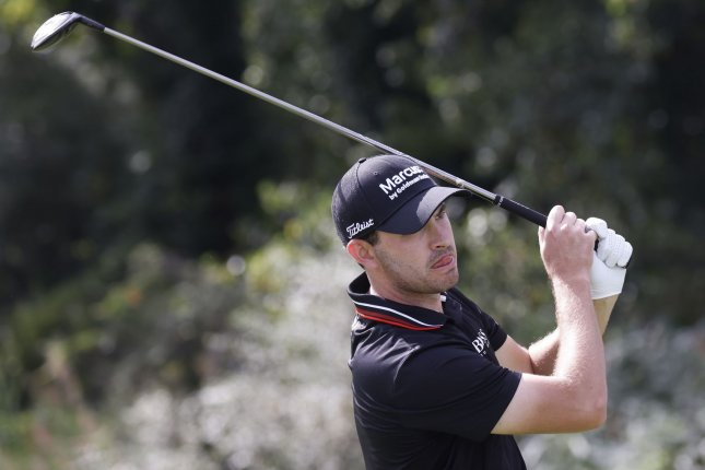 Tour Championship: Rahm, Cantlay favorites in FedExCup golf finale