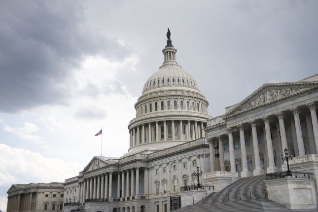 US Senate slaps new sanctions on Russian Federation