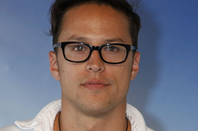 Director Cary Joji Fukunaga has been hired to helm the next James Bond picture. File Photo by David Silpa/UPI