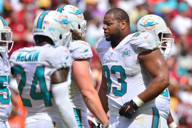Expected to be released, will Chargers pursue DT Ndamukong Suh?