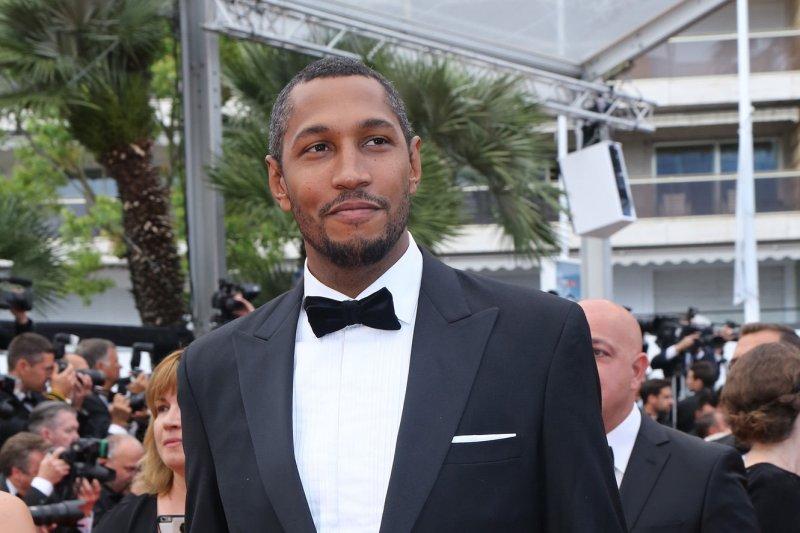 San Antonio Spurs  trade of Boris Diaw to Utah Jazz now official ... 4a58da384
