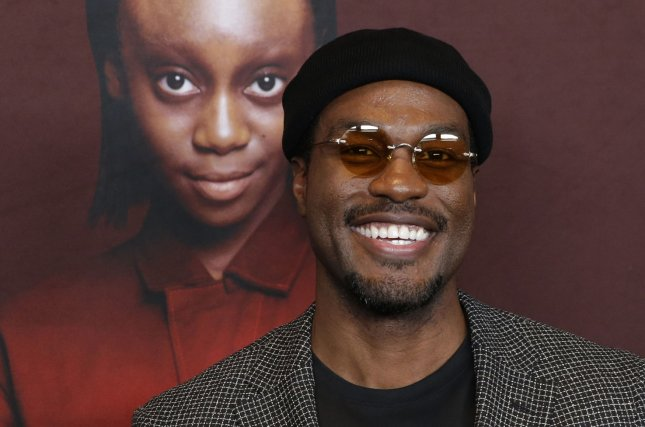 Yahya Abdul-Mateen II's Candyman remake is set for release in 2021. File Photo by John Angelillo/UPI