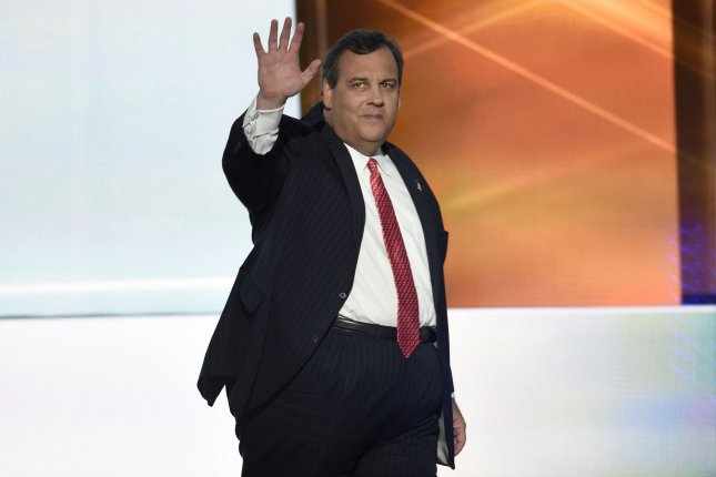 Prosecutor won't pursue Christie misconduct complaint