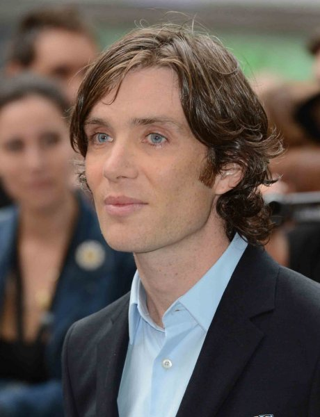 Anthropoid actor Cillian Murphy is seen here at the European premiere of The Dark Knight Rises in London on July 18, 2012. File Photo by Paul Treadway/UPI