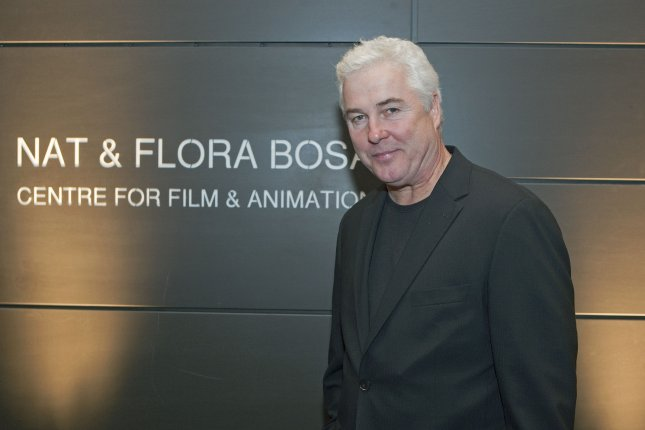 William Petersen is set to reprise his role ofGil Grissomfor a CSI revival. File Photo by Heinz Ruckemann/UPI