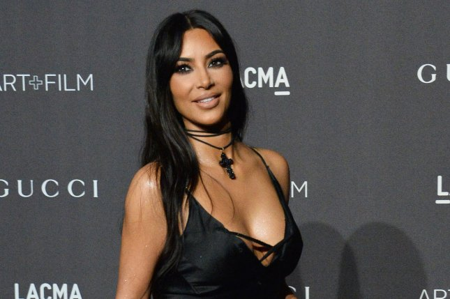 "Image result for ""kim kardashian"", , video,  ""MARCH 7, 2019"", -interalex"