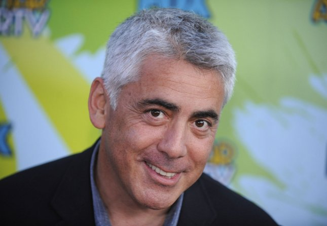 Adam Arkin attends the Fox All Star Party during the Television Critics Association summer press tour in San Marino, California on August 6, 2009. UPI/ Phil McCarten