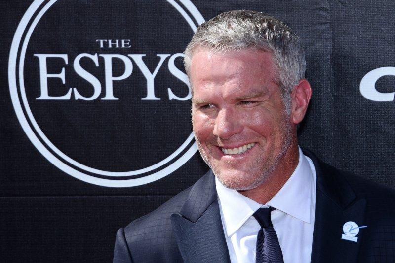 Brett Favre, Terrell Owens among Hall of Fame nominees