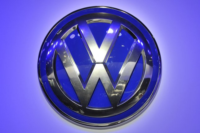 Volkswagen engineer James Liang on Friday pleaded guilty to conspiracy in the fraud case alleging that the German automaker installed defeat devices in millions of diesel-powered vehicles around the world with the intent of skirting emissions laws. More than a half-million of the vehicles were purchased in the United States. File photo Brian Kersey/UPI