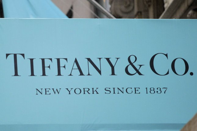 LVMH cites multiple factors in its bid to drop the deal, including mismanagement at Tiffany & Co. File Photo by John Angelillo/UPI