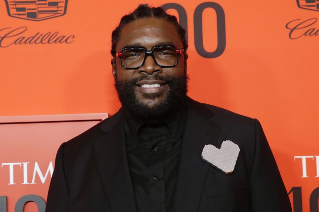 Questlove his bringing his podcast Questlove Supreme to iHeartRadio with a third season set to launch in November. File Photo by John Angelillo/UPI